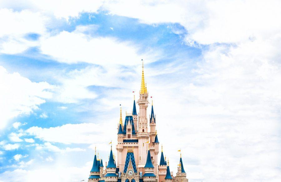 Disney Buys 21st Century Fox