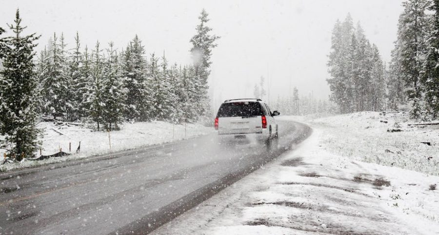 Winter+Driving+Tips