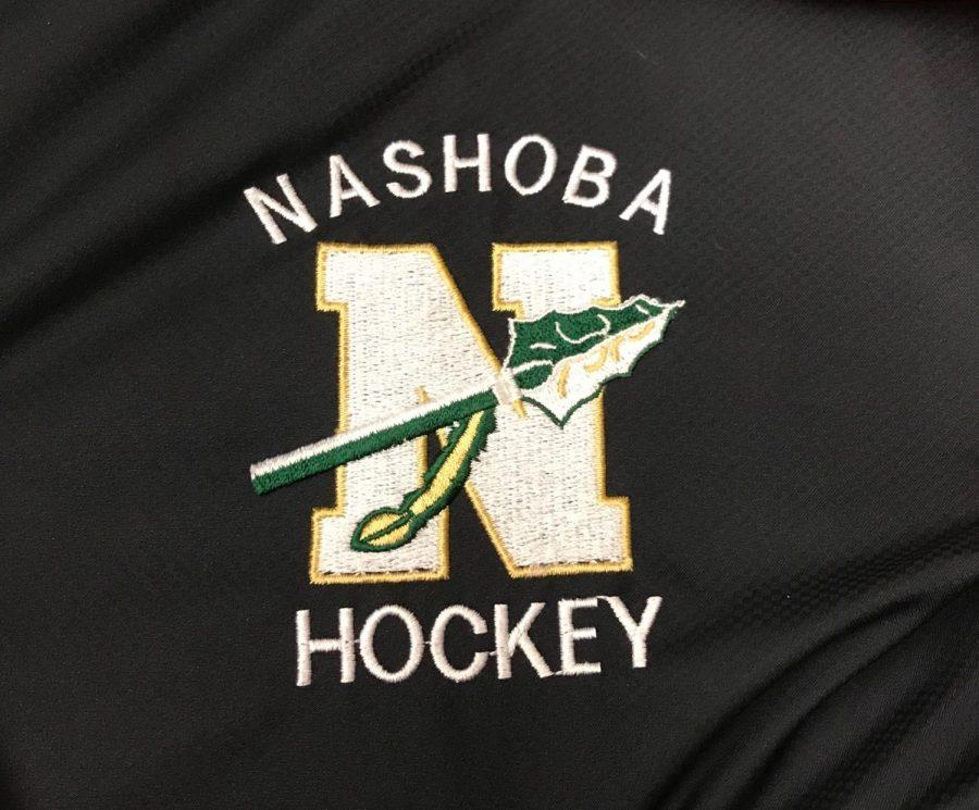 Tough Week for Boys Varsity Hockey