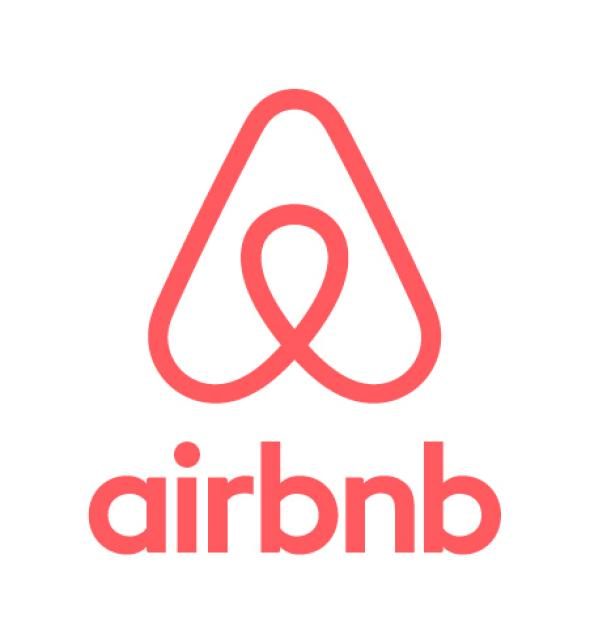 Airbnb Plans to Share Customers' Information to China