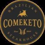 Comeketo: Remodelled Restaurant Returns