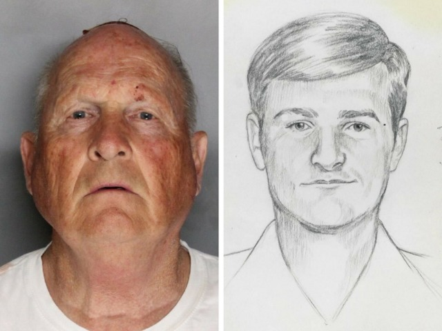 Image+credit%3A+https%3A%2F%2Fwww.abcactionnews.com%2Fnews%2Fnational%2Fafter-a-more-than-40-year-search-authorities-think-they-have-the-golden-state-killer-in-custody