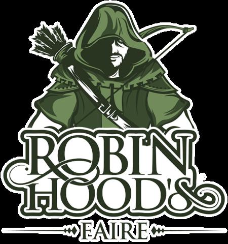 Robin Hood's Renaissance Faire Comes to Lancaster