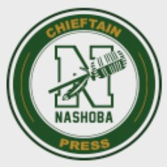 The Future of Nashoba News