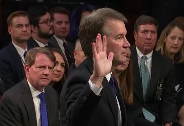https://abovethelaw.com/wp-content/uploads/2018/09/Brett-Kavanaugh-swearing-in.png