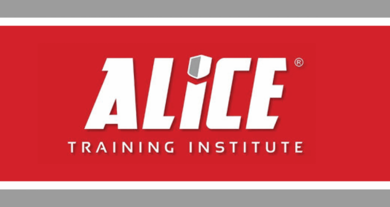 Students and Faculty trained in new ALICE protocol