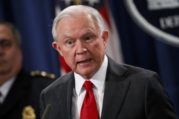 https://thenypost.files.wordpress.com/2018/11/pot-stocks-soar-after-jeff-sessions-was-fired.jpg?quality=90&strip=all&w=618&h=410&crop=1