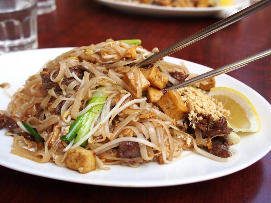 chopsticks-cuisine-dinner-46247