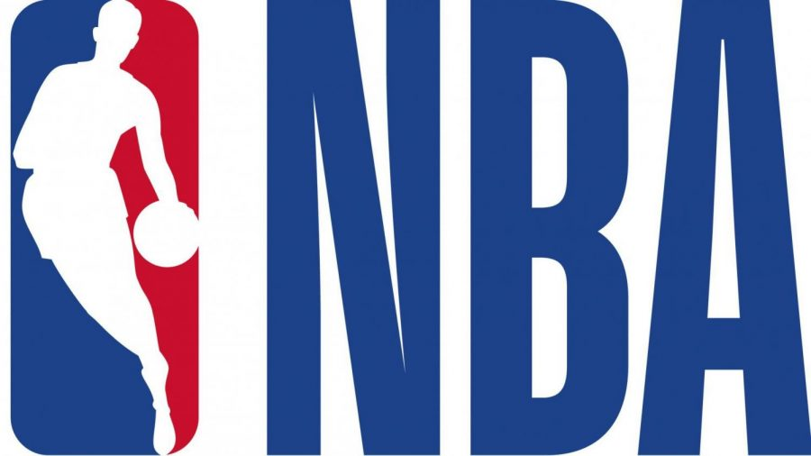 The+NBA+proposed+to+the+players+union+%28NBAPA%29+to+lower+the+minimum+age+required+for+eligibility+from+19+to+18+years+old.