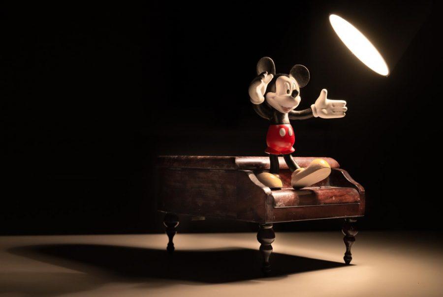 animation-cartoon-cartoon-character-42415