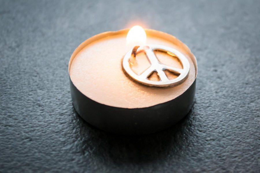 Peace Talks in Hanoi
