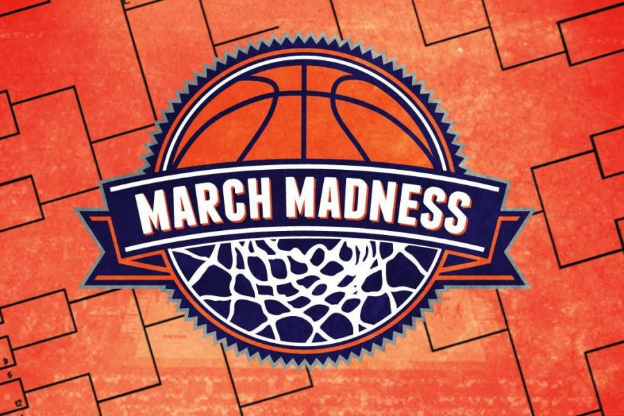 %09The+NCAA+college+basketball+tournament%2C+also+known+as+March+Madness%2C+is+the+best+platform+for+a+college+player+to+showcase+their+skills+to+NBA+scouts+and+fans.