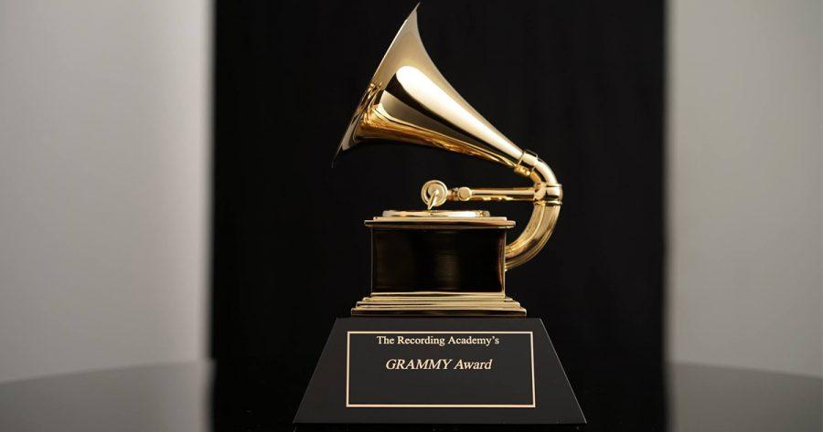 The 2020 Grammys