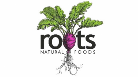 """""""Roots is a place to go all year round, not just in the first ten days of wellness-obsessed January. Whether picking up basic staple ingredients, or searching for a certain kind of fruit..."""""""