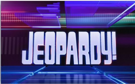 In Our Homes and In Our Hearts- Saying Goodbye to Alex Trebek