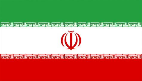 Iran Continues to Break Commitments to 2015 Nuclear Deal