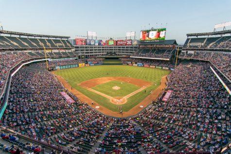 Baseball: The Game of Streaks
