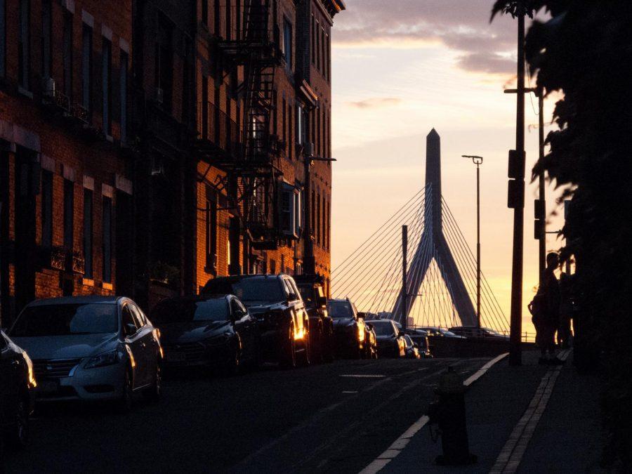 Boston Recognizes Indigenous Peoples Day